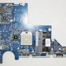 GENUINE OEM COMPAQ PRESARIO CQ56 G56 AMD MOTHERBOARD 623915-001 DA0AX2MB6E1