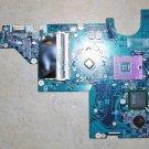 GENUINE OEM HP COMPAQ PRESARIO CQ56 G56 INTEL MOTHERBOARD 623909 DAAX3MB16A1