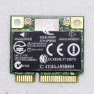 HP PROBOOK 4230S 4430S 4436S 4530S 4535S WIRELESS N CARD AR5B95H 605560 / 495846