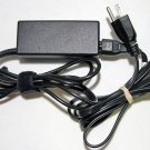 OEM HP PROBOOK 4535S 4530S AC ADAPTER 608425 609939 PPP009L-E PA-1650-32HT 65W