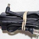 GENUINE SONY VAIO AC ADAPTER CHARGER VGP-AC19V19 VGP-AC19V33 VGP-AC19V37 19.5V