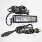 GENUINE OEM LENOVO IDEAPAD AC ADAPTER CHARGER 65W 36001651 PA-1650-56LC 45N0220