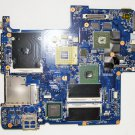 GENUINE OEM SONY VAIO VGN-AR320E AR350E MOTHERBOARD MBX-164 MS22 1P-006A500-8010