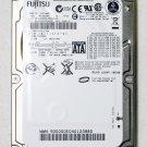 SONY VAIO VGN-AR170G AR290G AR350E FUJITSU 200GB HD HDD HARD DRIVE MHV2200BT