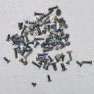 GENUINE OEM SONY VAIO VGN-AR SERIES AR350E AR520E COMPLETE SCREW SCREWS SET