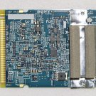 GENUINE OEM SONY VGN-AR350E AR320E AR190G AR290G TV TURNER BOARD 1-789-536-11