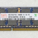 GENUINE OEM SONY VIAO VPCEH SERIES PCG-71913L 4GB PC3-10600S RAM HMT351S6BFR8CH9