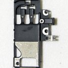 "GENUINE OEM APPLE MACBOOK PRO 13"" A1278 AIRPORT BLUETOOTH CARD BRACKET 806-1483"
