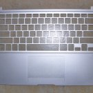 "GENUINE MACBOOK AIR 13"" A1237 TOUCHPAD PALMREST KEYBOARD FRAME ASSY 607-225-A"