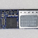 "GENUINE APPLE OEM MACBOOK AIR 13"" A1237 A1034 AP WIFI BLUETOOTH CARD 607-2835-A"