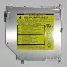 "GENUINE OEM MACBOOK PRO 15"" A1211 DVD+RW DRIVE SUPER 857CA 678-0542F UJ-857-C"