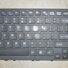 GENUINE OEM SONY VAIO VPCEH BLACK US KEYBOARD AEHK1U00110 / 9ZN5CSQ.201