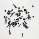 GENUINE OEM SONY VAIO VPCEH SERIES COMPLETE SCREW SCREWS SET