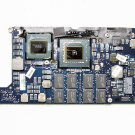 GENUINE OEM APPLE MACBOOK AIR A1237 1.6GHz 2GB RAM P7500 LOGICBOARD 820-2179-C