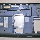GENUINE OEM ACER ASPIRE 5517 5516 5532 5520 BOTTOM BASE CASE COVER AP06R000400