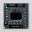 SONY VAIO VPCEE42FX VPCEE25FX AMD ATHLON II DUAL CORE 2.3GHz CPU AMP360SGR22GM
