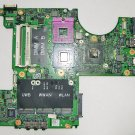 GENUINE OEM DELL XPS M1530 INTEL MOTHERBOARD 0X853D X853D