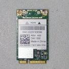 GENUINE OEM DELL XPS M1530 M1330 BROADCOM PCI WIFI WIRELESS CARD 0WX871 WX871