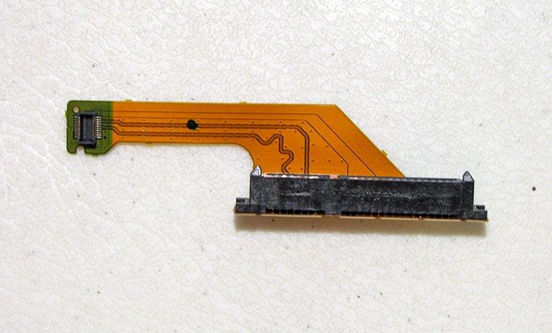 Sony vgn-sz740
