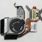 GENUINE OEM HP PAVILION TX1000 TX2000 TX2500 CPU HEATSINK & COOLING FAN 441143