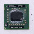 GENUINE OEM HP PAVILION TX2000 TX2500 AMD TURION ULTRA 2.1GHz CPU TMZM80DAM23GG