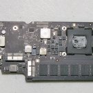 "OEM MACBOOK AIR 11"" A1370 1.6GHz 4GB RAM LOGICBOARD MOTHERBOARD 820-2769-A"