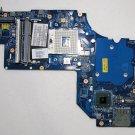 GENUINE OEM HP PAVILION M6-1000 SERIES AMD MOTHERBOARD 686928 703635 LA-8713P
