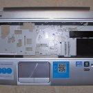 OEM HP PAVILION M6-1000 M6-1045DX PALMREST 690232-001 APOR1000410 w/ TOUCHPA