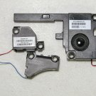 OEM HP ENVY M6 BEATS AUDIO SPEAKERS LEFT RIGHT w SUB-WOOFER 686926 686925 686925