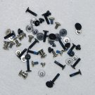 GENUINE OEM HP PAVILION ENVY M6 SERIES SCREW SCREWS SET