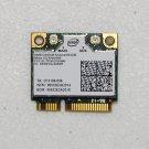 OEM SONY VIAO VPCSE1CFX VPCSE MINI PCI INTEL ADVANCED-N 6230 WIFI WIRELESS CARD
