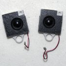 GENUINE OEM SONY VAIO VGN-SZ230P SZ SERIES SPEAKERS SET LEFT & RIGHT