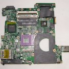 GENUINE OEM DELL INSPIRON 1420 VOSTRO 1400 INTEL MOTHERBOARD UX283 / 0UX283