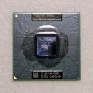 OEM DELL INSPIRON 1420 1400 INTEL CORE 2 DUO 2.00GHz INTEL CPU SLA49 T7250