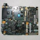 SONY PCG TR1AP TR2AP TR3AP SERIES INTEL MOTHERBOARD 1-687-873-12 MBX-81