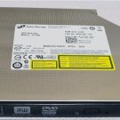 GENUINE OEM Dell Inspiron 1750 CD-RW DVD+RW Burner Drive GT10N 00HV6