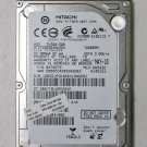GENUINE OEM HP PAVILION DM4 500GB SATA 7200RPM HD HDD HT725050A9A364 608218-001