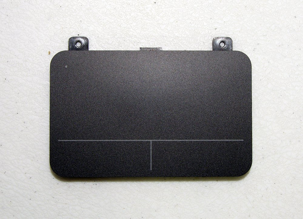 GENUINE OEM HP PAVILION DM4 1000 2000 MOUSE TOUCHPAD 6035B0061701 920-001622-01