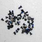 GENUINE OEM HP PAVILION DM4 1000 2000 COMPLETE SCREW SCREWS SET