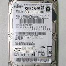 GENUINE OEM DELL 5100 30GB FUJITSU HD HDD HARD DRIVE MHT2030AT 0W0710 W0710
