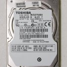 GENUINE OEM TOSHIBA SATELLITE L775D L775 500GB SATA 8MB HDD HARD DRIVE MK5075GSX