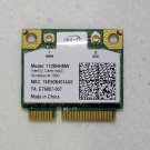 OEM HP COMPAQ 593530 Intel WIFI 1000 112BNHMW WIRELESS 300Mbps MINI PCI-E CARD