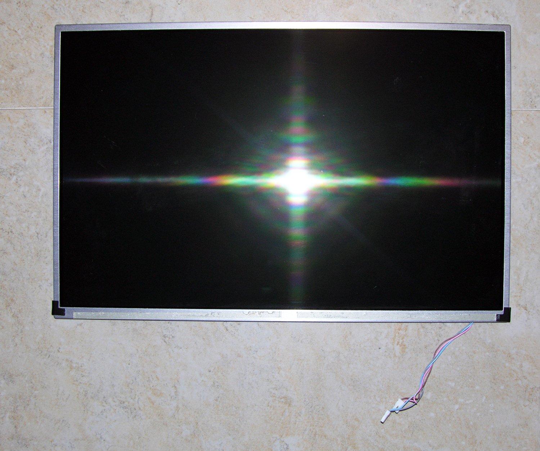 "GENUINE OEM SONY VAIO VGN-AR320E AR770E AR 17"" 1920x1200 LQ170M1LA4G LCD SCREEN"