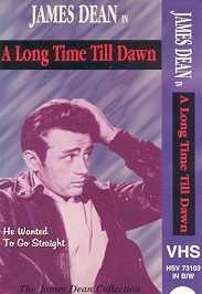 LONG TIME TILL DAWN, A (1953)