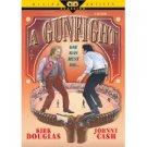A Gunfight (1971)