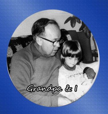 Personalized Photo Pin Back Button - Kids, Pets, Wedding