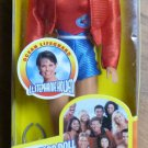 Baywatch Lt Stephanie Holden Lifeguard Barbie Like Doll MIB 1997