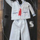 Ashton Drake Gene Sea Spree Outfit NIB 1997