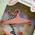 Vogue Dakin Ginny Clothes Hangers 3 Boxes 1984 New