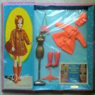 Topper DAWN Doll 1969 Outfit New CITY SLICKER 0720  NRFP
